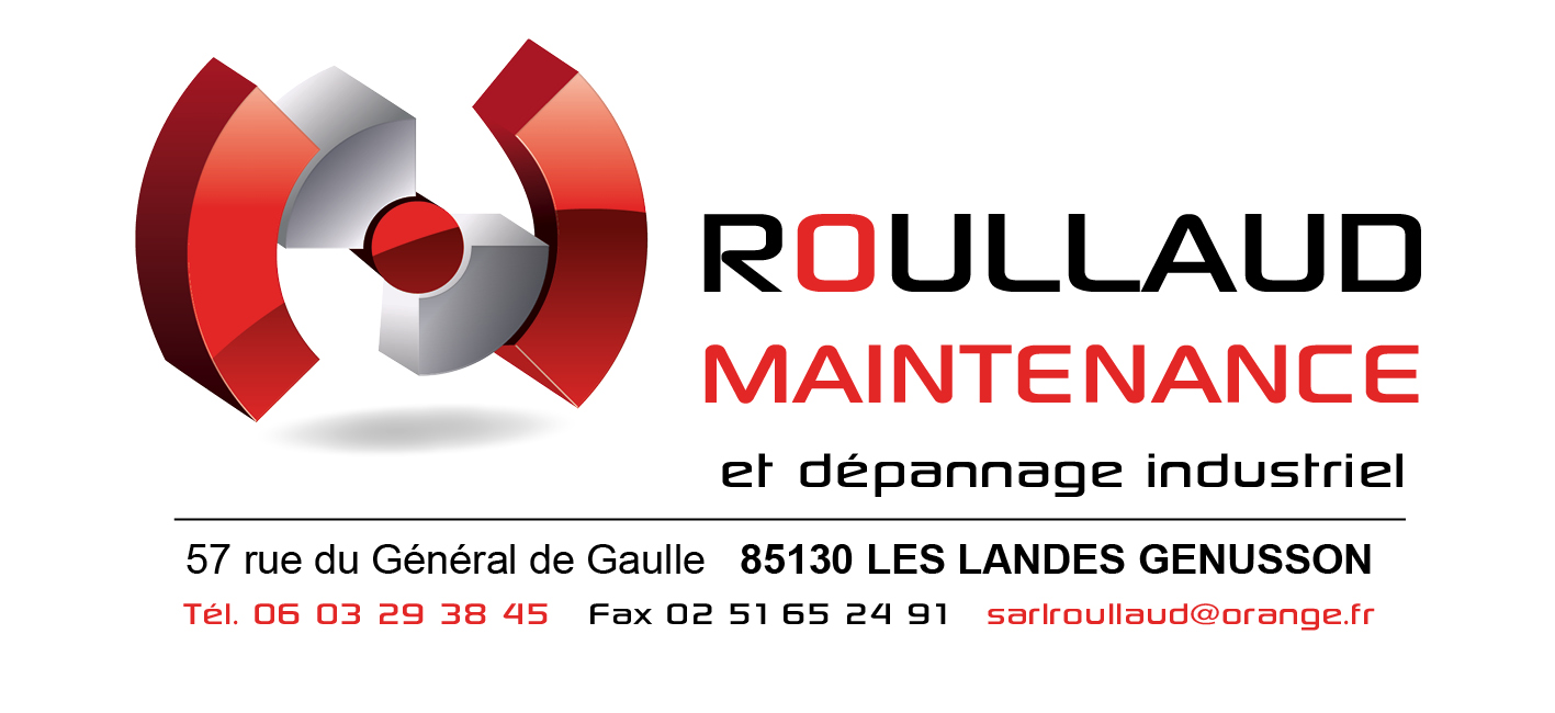 logo ROULLAUD_MAINTENANCE