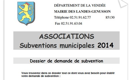 subventions2014