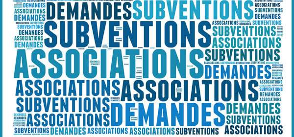 Associations-demande-de-subvention