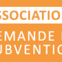 demande-de-subvention-asso2019