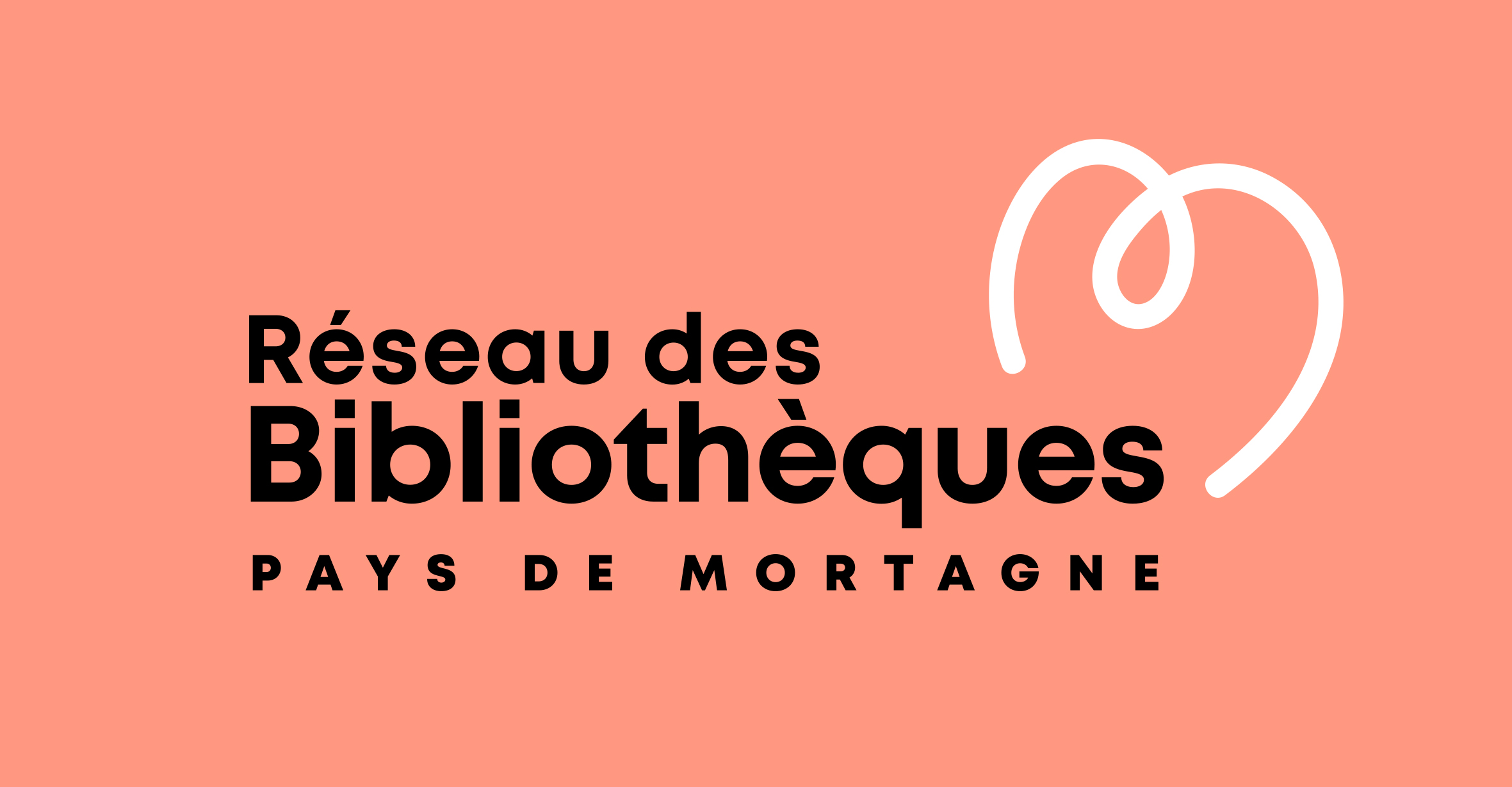 BIBLIOTHEQUE-FOND_CORAIL_RVB